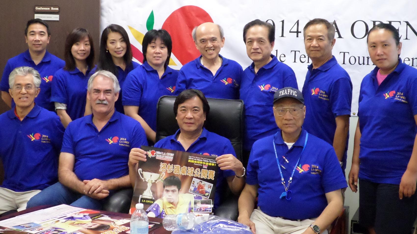 2014_LA_Open_Committee