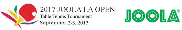 LA Open