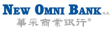 omnibank3